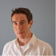 Alec Jankowski | Copywriter at DDB